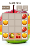 MasFruits	 screenshot 3/6