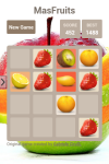 MasFruits	 screenshot 4/6