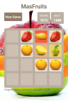 MasFruits	 screenshot 5/6