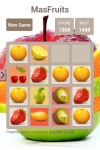 MasFruits	 screenshot 6/6