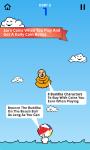Bouncy Buddha Free screenshot 1/3