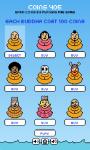 Bouncy Buddha Free screenshot 3/3