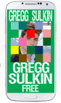 Gregg Sulkin Puzzle screenshot 2/6