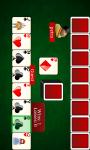 MauMau Card Game screenshot 1/3