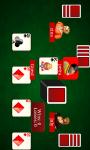MauMau Card Game screenshot 3/3