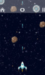 Space Shooter : Galaxy Shooter screenshot 3/6