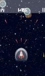 Space Shooter : Galaxy Shooter screenshot 4/6