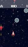 Space Shooter : Galaxy Shooter screenshot 5/6
