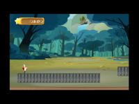 Super Dog Deluxe Adventure screenshot 3/3