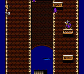 Darkwing Duck Game for Android screenshot 3/4