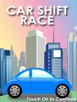 Car Shift Race screenshot 1/3