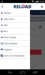 Easy Mobile DTH Data Card Recharge screenshot 3/6
