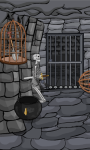 Escape Dungeon Breakout 1 screenshot 1/4
