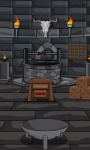 Escape Dungeon Breakout 1 screenshot 3/4
