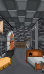 Escape Dungeon Breakout 1 screenshot 4/4