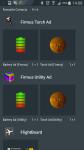 Firmus Utility screenshot 3/6