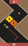 ZigSpace screenshot 1/4