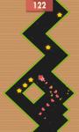 ZigSpace screenshot 2/4