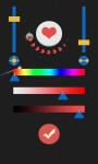 ZigSpace screenshot 3/4