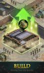 Iron Commander screenshot 1/5
