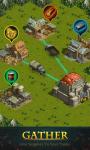 Iron Commander screenshot 4/5