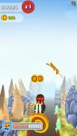 Ninja running games 3d screenshot 6/6