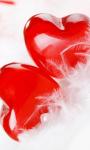 Love Live 3D Wallpaper screenshot 4/6