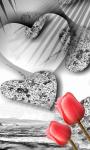Love Live 3D Wallpaper screenshot 6/6