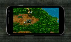 The Storm of Heaven screenshot 2/3