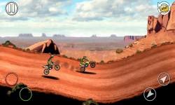 Mad Skills Motocross 2 screenshot 5/5