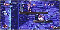 Disneys Aladdin in Agraba screenshot 4/4