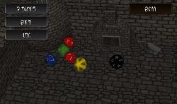 Fantastic Board Dices 3D screenshot 4/6
