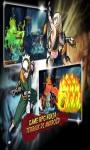 Shinobi Heroes free screenshot 1/2