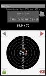 Guntoch_Pro screenshot 3/3
