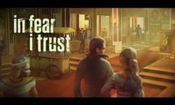 In Fear I Trust great screenshot 6/6