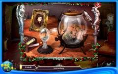 Nightfall Black Heart Full all screenshot 2/6