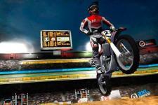 2XL Supercross HD transparent screenshot 2/5