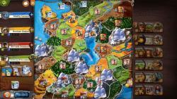 Small World 2 intact screenshot 3/5