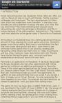 Ultimate Farmville Strategy Guide   screenshot 3/3