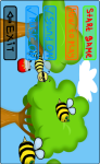 Honey bee Puzzle screenshot 1/1