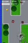 FruitRunner screenshot 1/2