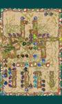 Fish against Crawfish - Tower Defense  screenshot 2/6