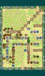 Fish against Crawfish - Tower Defense  screenshot 4/6