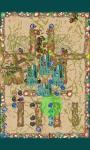 Fish against Crawfish - Tower Defense  screenshot 6/6