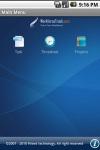 Simple ERP WorkforceTrack screenshot 1/1