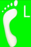 Twister Voice Dial lite screenshot 1/1