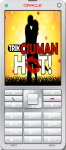 Trik Ciuman Hot screenshot 1/2