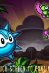 Spikey's Bounce Around screenshot 1/1