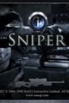 iSniper screenshot 1/1