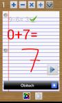 Calculo Schola screenshot 4/6